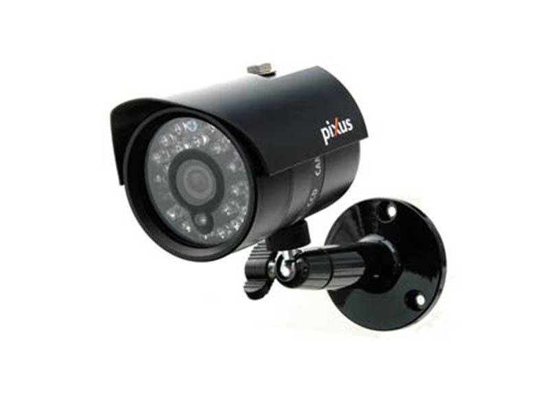 Pixus PXF IR4200 IR Kamera