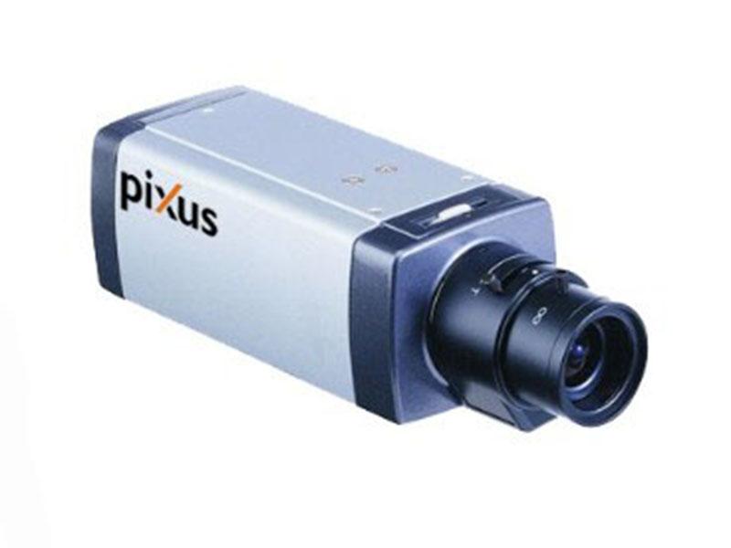 Pixus PXF TDN7001 Analog Box Kamera
