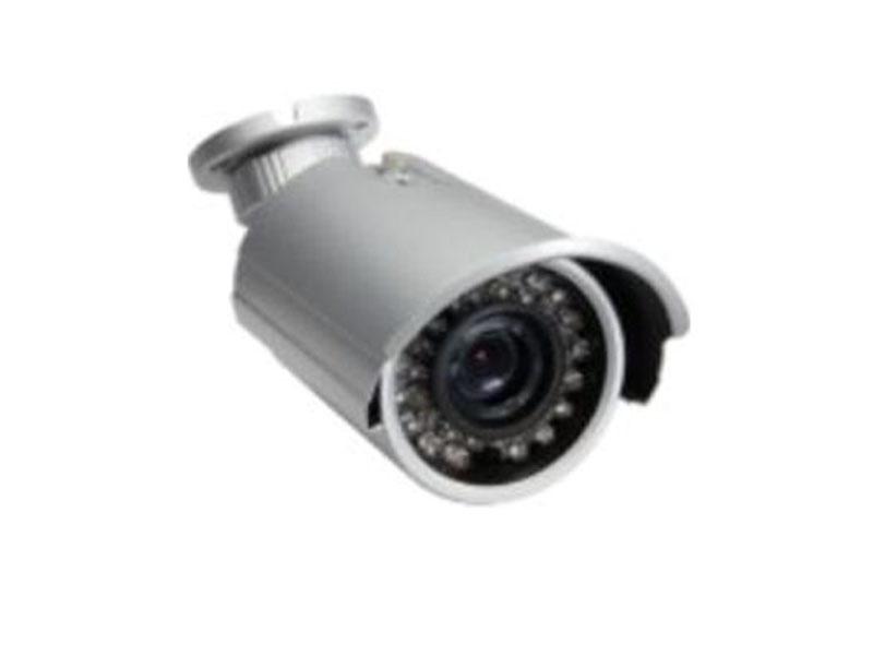 Pixus PXF TIR7000VF Analog Bullet Kamera