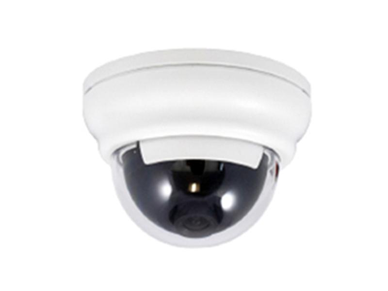 Pixus PXD IWA1T0V AHD Dome Kamera
