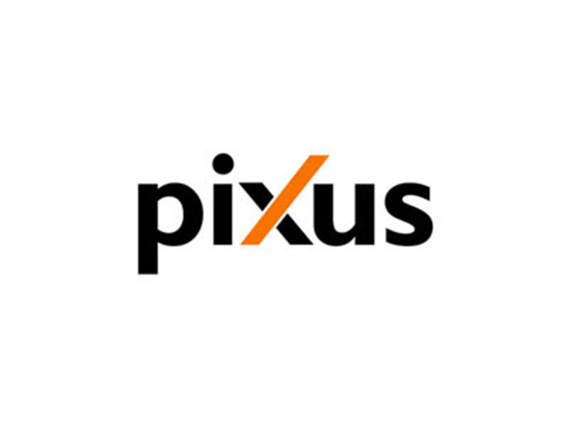 Pixus PXM OWA2E0F AHD Dome Kamera