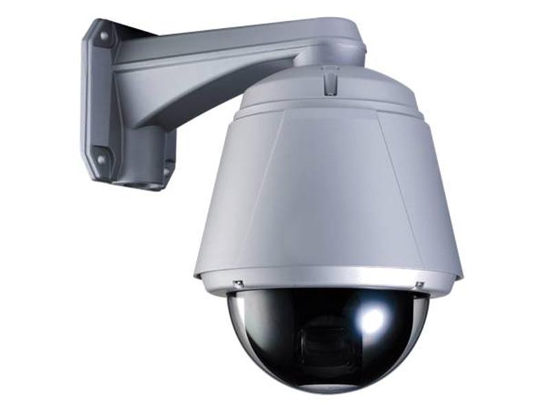 Pixus PXS VOSA2T130X D AHD Speed Dome Kamera