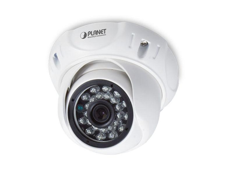 Planet CAM AHD425 Hybrid Dome Kamera