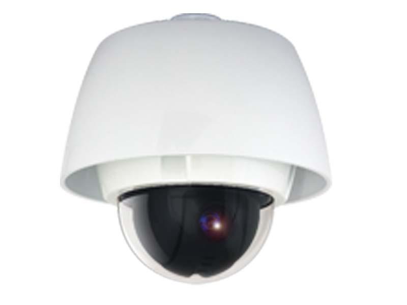 Probe PMA 210S Analog Speed Dome Kamera