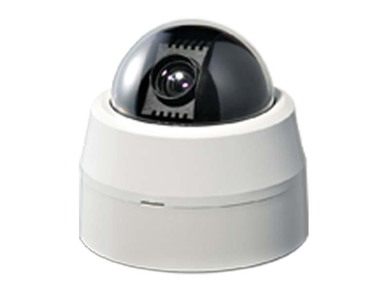 Probe PMR-203 Analog Speed Dome Kamera