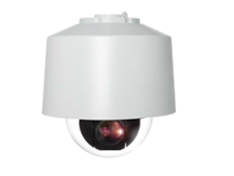 Probe PTA N33A Analog Speed Dome Kamera