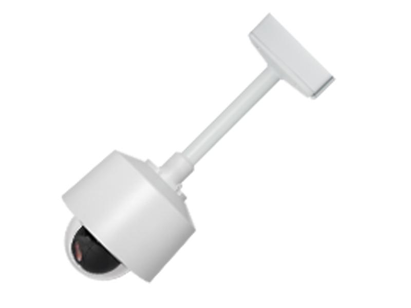 Probe PTA-N36C Analog Speed Dome Kamera