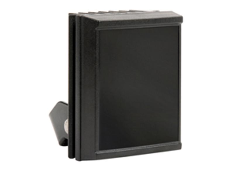 RayMAX 50 - FUSION (12/24V AC/DC) RM50FUSION