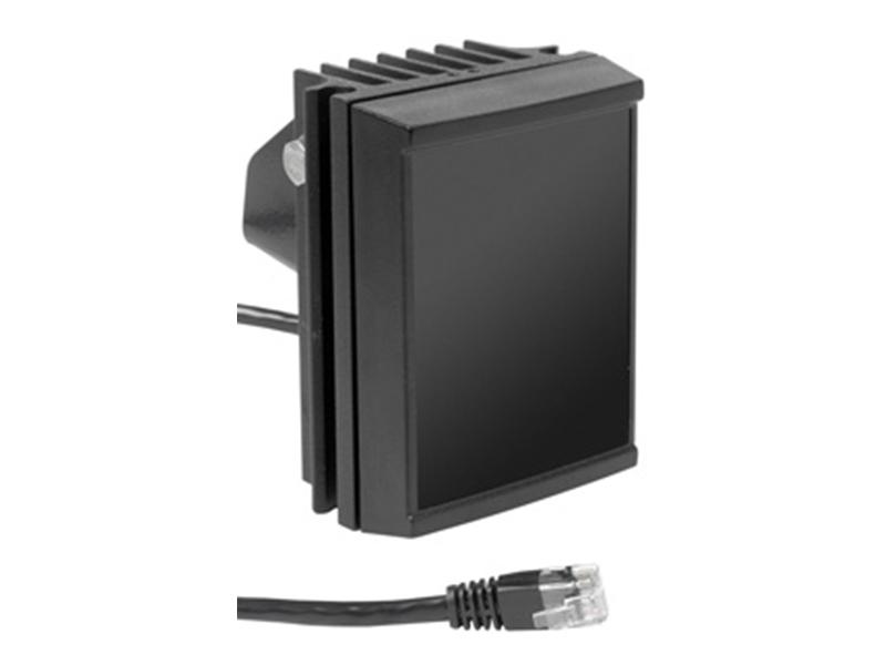 RayMax 25 IP - With PoE Input RM25IP