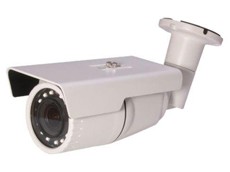 Riva RC6702HD 6211 Analitik IP Kamera