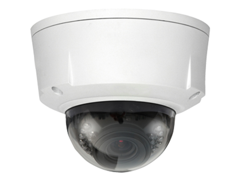Riva RF3203IR IP HD Dome Kamera