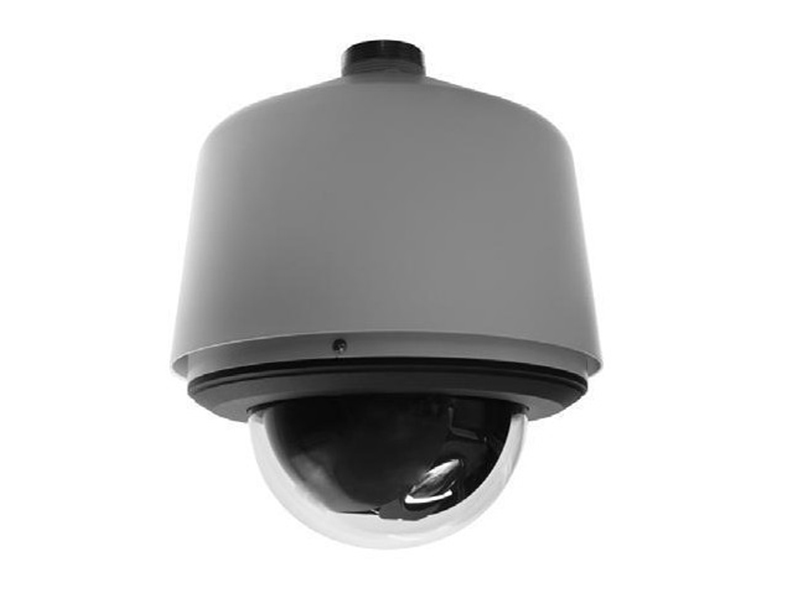 Pelco S6220 ESGL0 IP PTZ Speed Dome Kamera