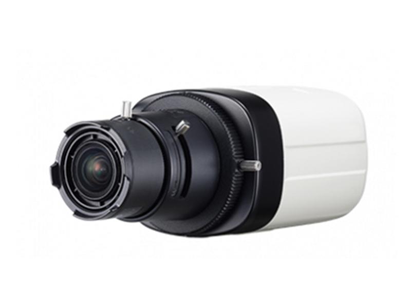 Samsung SCB 6003A AHD Box Kamera