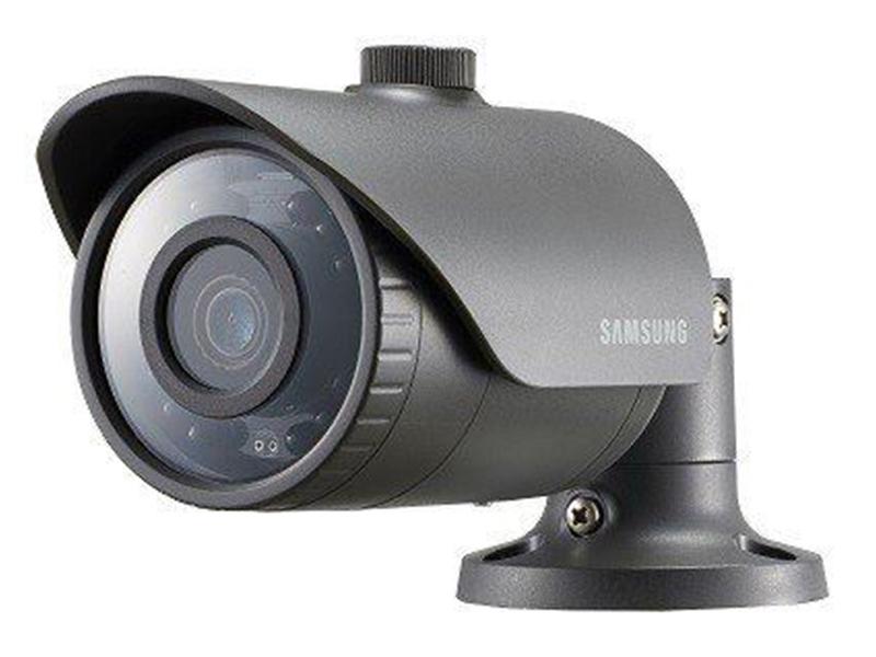 Samsung SCO 6023RP AHD Bullet Kamera