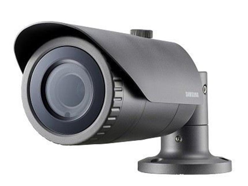 Samsung SCO 6083RP Ahd Bullet Kamera