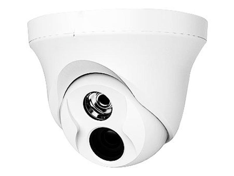 SCSI SDH L941R AHD Dome Kamera