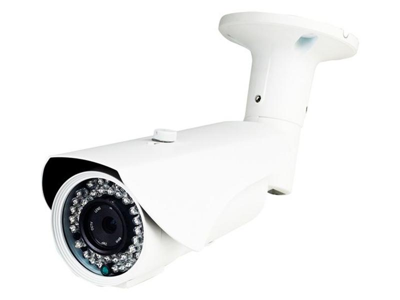 SCSI SOH L750R AHD Bullet Kamera