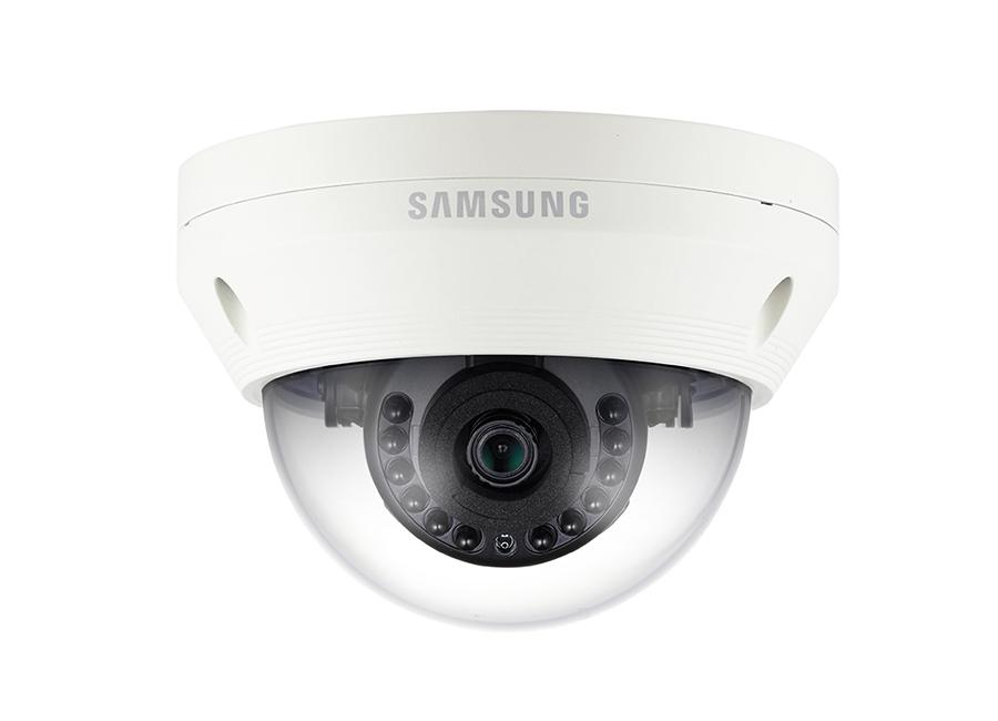 Samsung SCV 6023RP AHD Dome Kamera