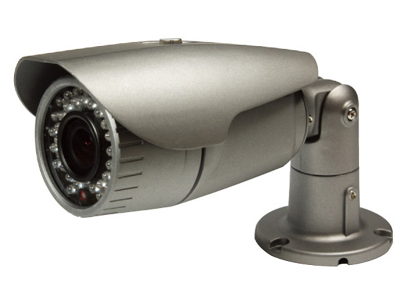 SNM SBIF 132D55(T) HD TVI Bullet Kamera