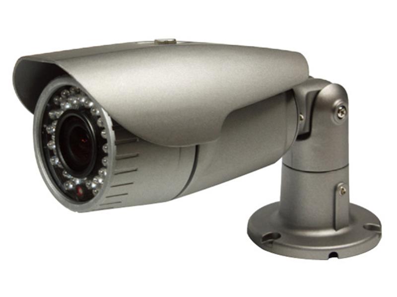 SNM SBIF 133D55(T) AHD Bullet Kamera