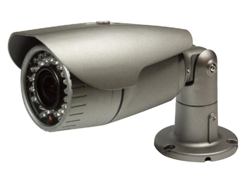 SNM SBIV 132D42(T) HD TVI Bullet Kamera