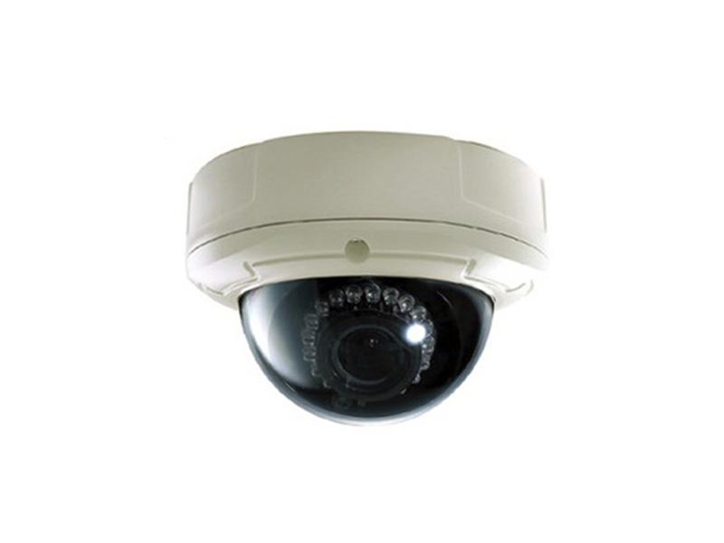 SNM SGVV 133D20(T) AHD Dome Kamera