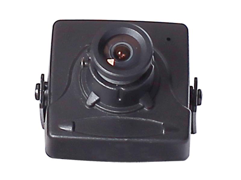 SNM SJSF 132D HD TVI Pinhole Kamera