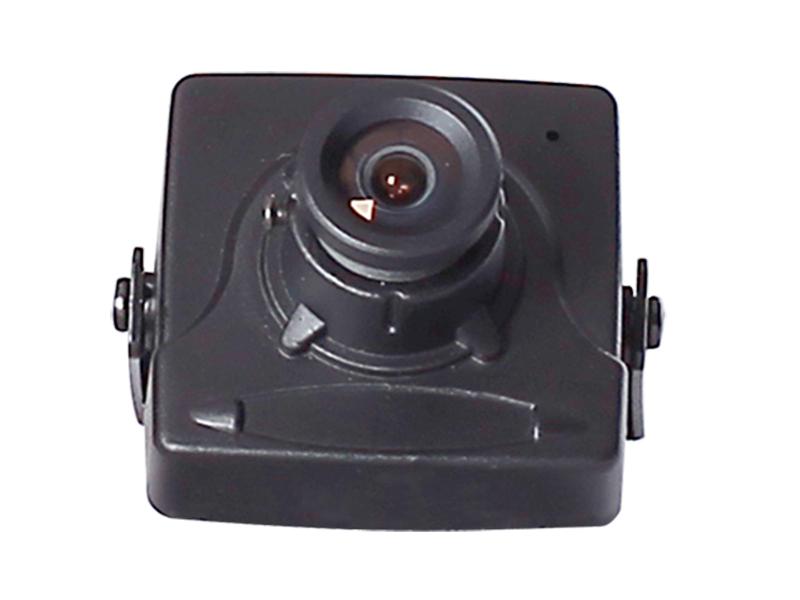 SNM SJSF 133D AHD Pinhole Kamera