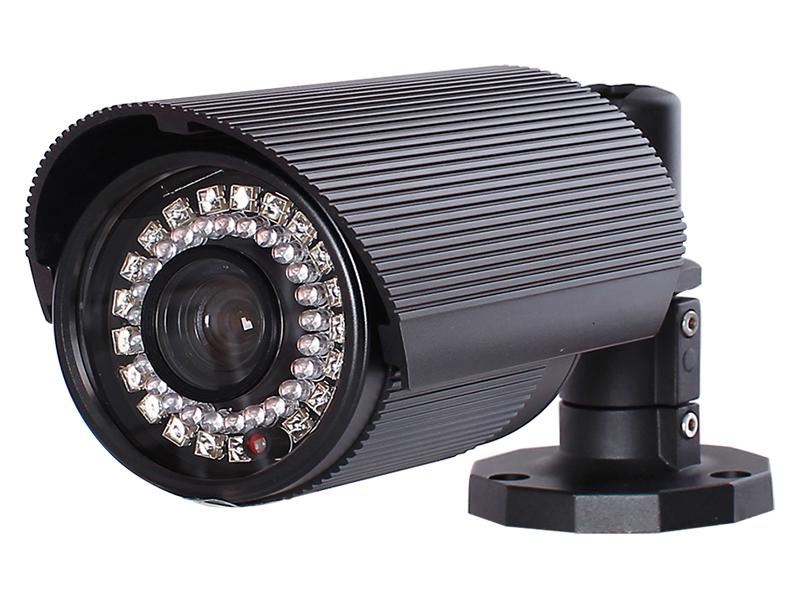 SNM SNIV 130D55(T) AHD Bullet Kamera