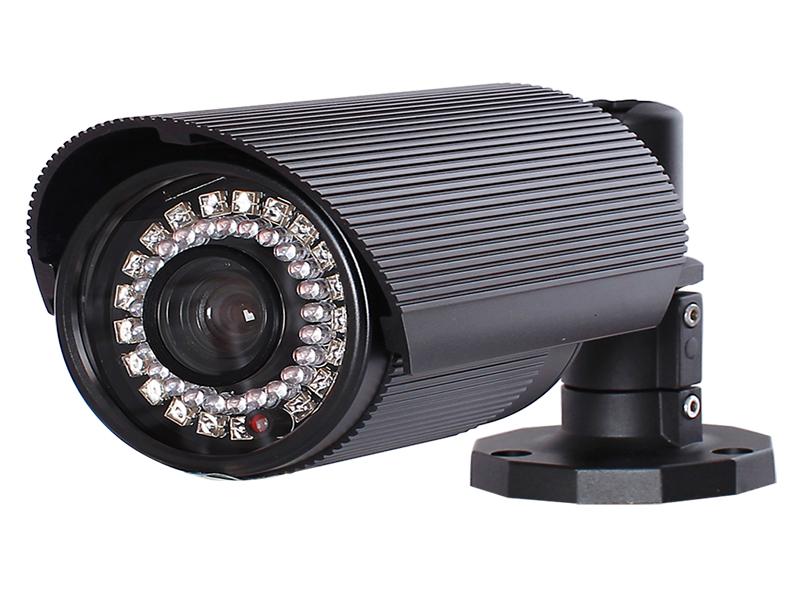 SNM SNIV 133D45(T) AHD Bullet Kamera