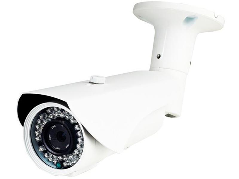 SCSI SOH L951R AHD Bullet Kamera