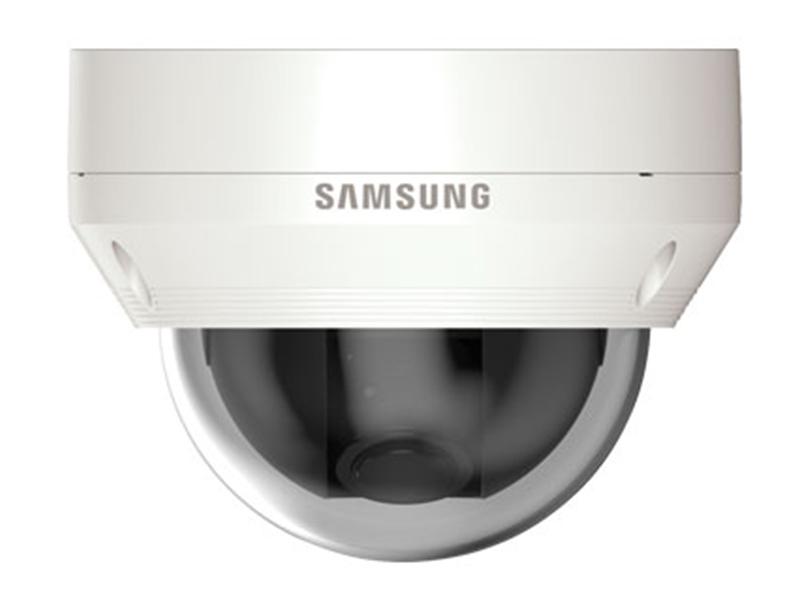 Samsung SCV 5083 Dome Kamera