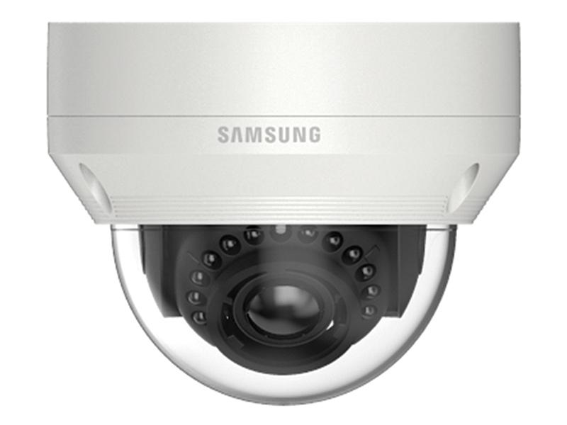 Samsung SCV 5083R Dome Kamera