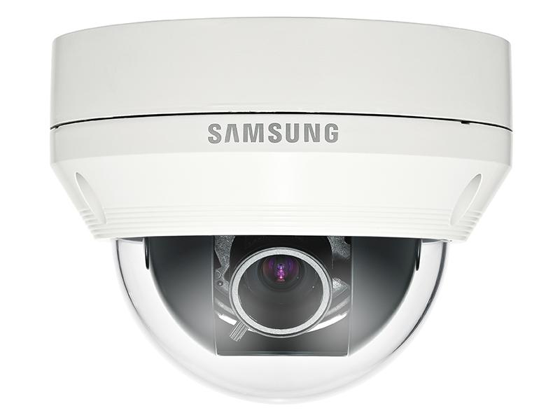 Samsung SCV 5085 Dome Kamera