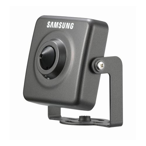 Samsung SCB-3020P ATM Kamera