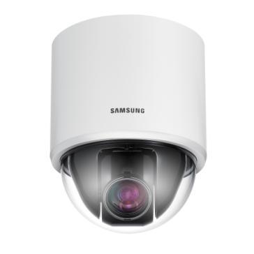 Samsung SCP-2430 Analog Speed Dome Kamera