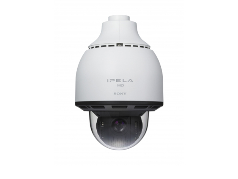 Sony SNC RH164 Speed Dome Kamera