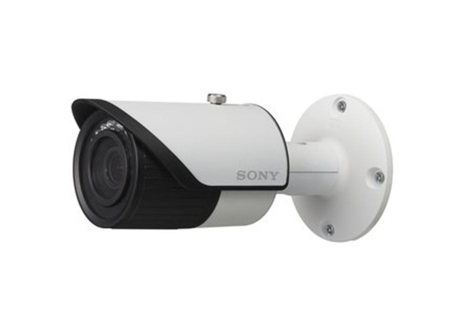 Sony SSC CB574R Analog Bullet Kamera