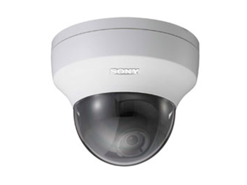Sony SSC CD 45P Kamera