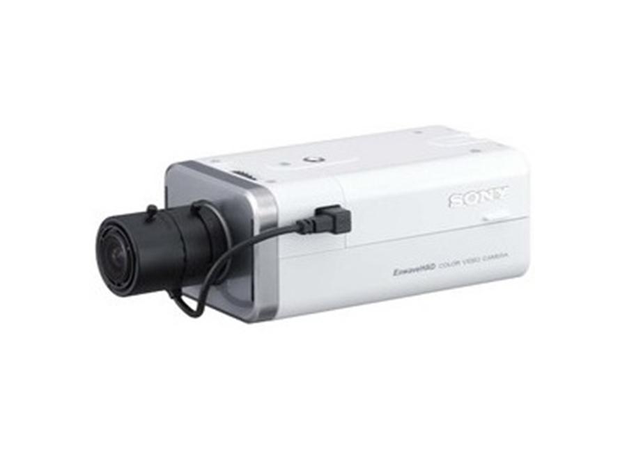 Sony SSC DC 88P Kamera
