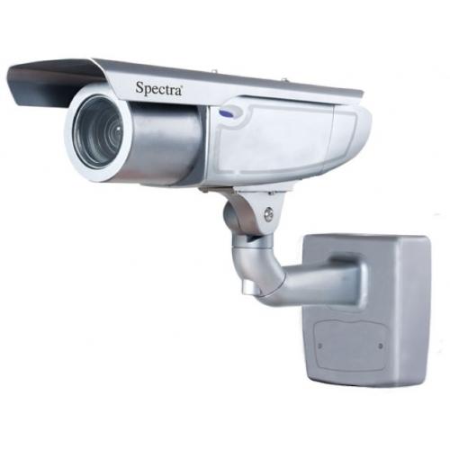 Spectra SP-220W Analog Box Kamera