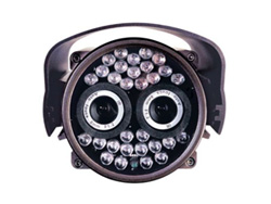 Spectra SP-99SN Analog Box Kamera