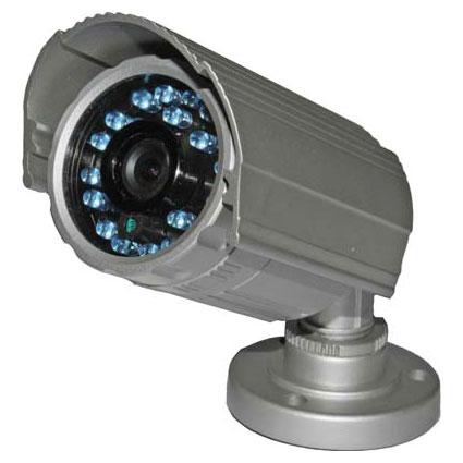Spectra SP-IR1521-78 Analog Box Kamera