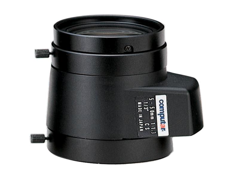 Computar TG10Z0513FCS Lens
