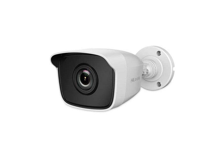 HiLook THC B130 M AHD Bullet Kamera