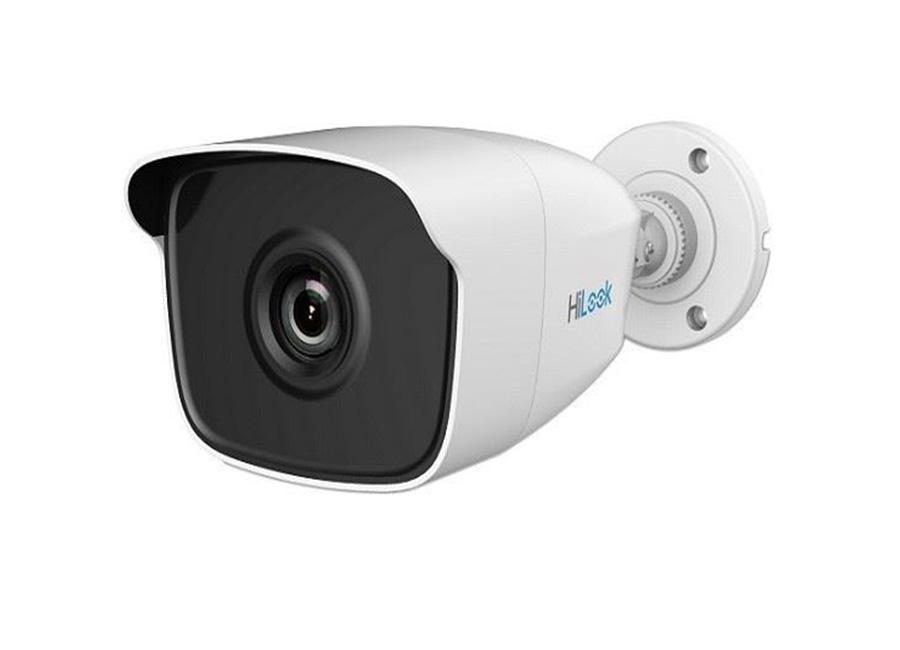 HiLook THC B210 AHD Bullet Kamera
