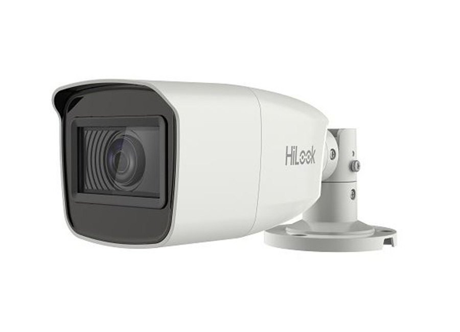 HiLook THC B323 Z AHD Bullet Kamera