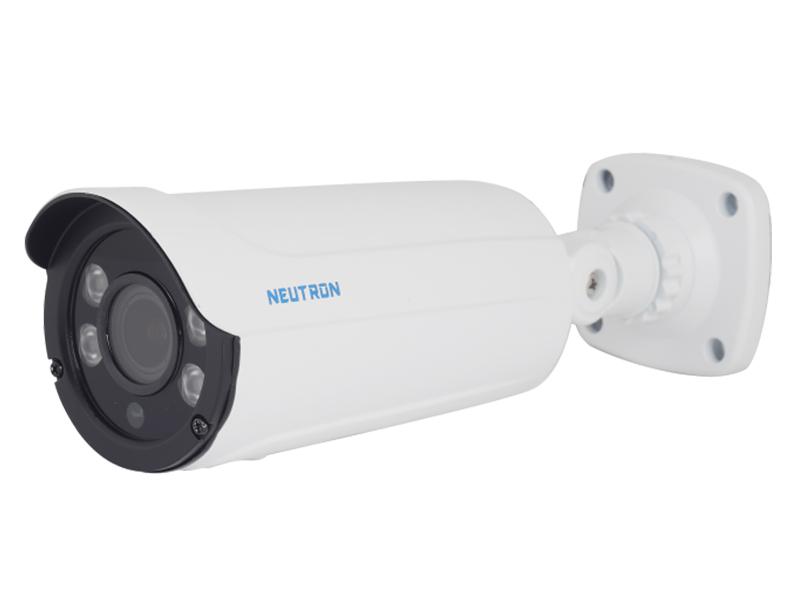 Neutron TRA 7100HD AHD Bullet Kamera