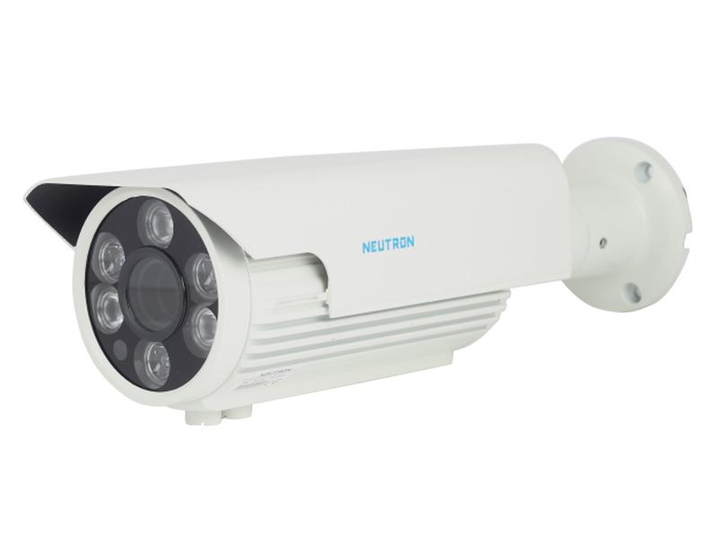Neutron TRA 7105HD AHD Bullet Kamera