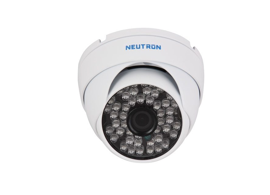 Neutron TRA 8101 HD Dome Kamera